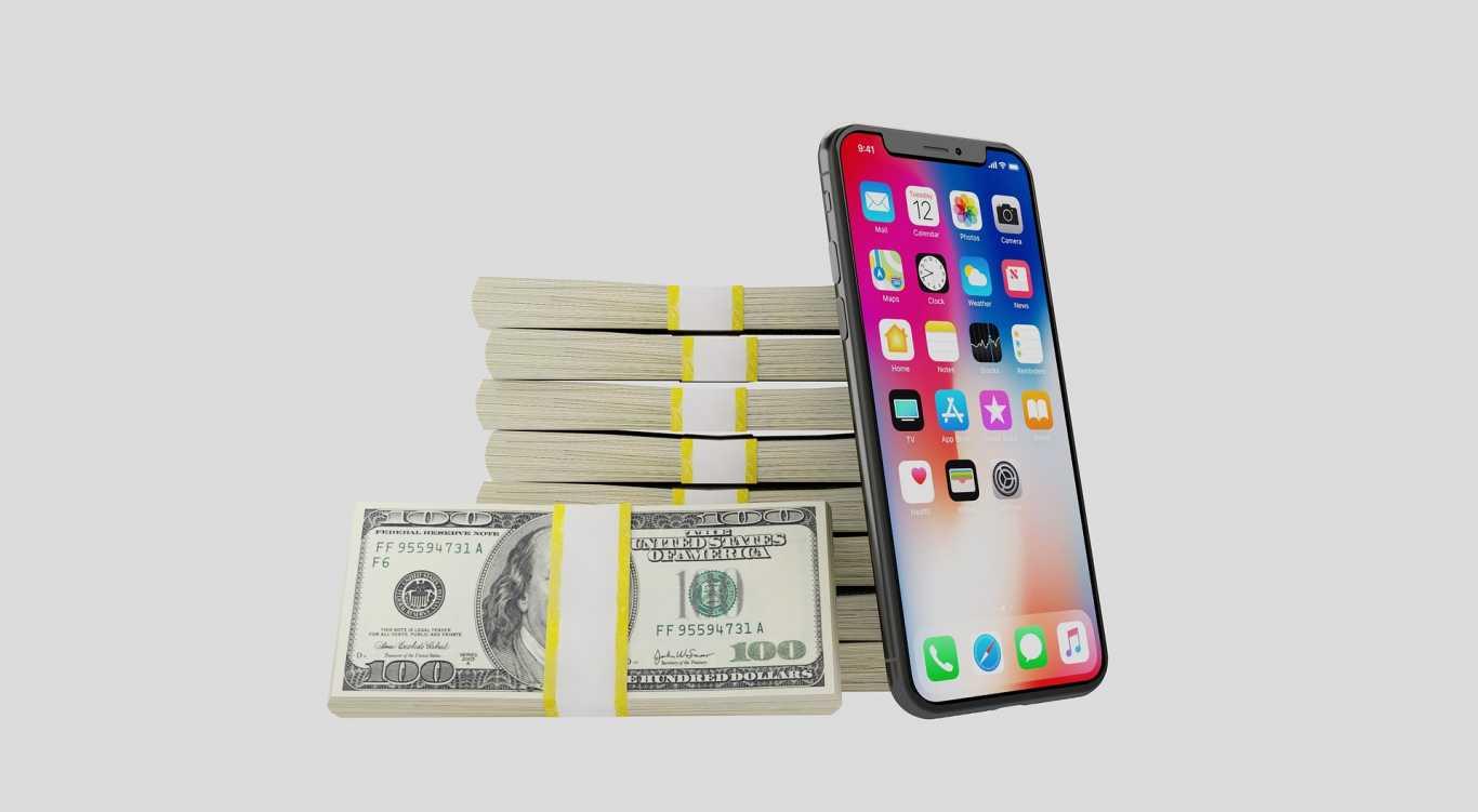 bonus mobile app
